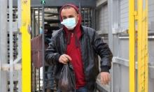 الصحة الفلسطينية: 21 إصابة جديدة بفيروس كورونا