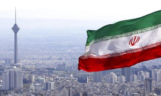 كيف تمكّن فيروس كورونا من التفشي في إيران؟