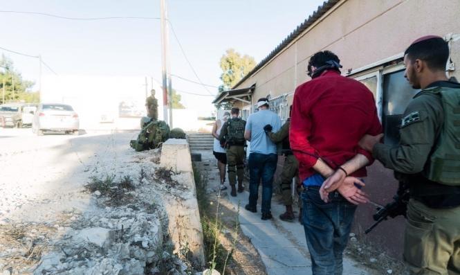 شاهد | ندوة حولَ وضع الأسرى الفلسطينيين في ظلّ تفشّي كورونا