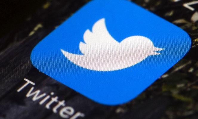 """""""تويتر"""" تحذف آلاف الحسابات في مصر والسعودية"""