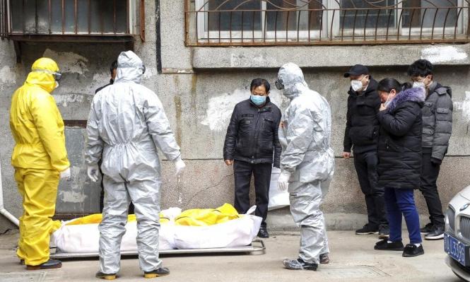 مستجدات كورونا حول العالم: نحو 48 ألف وفاة والإصابات 938 ألفا