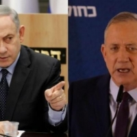 تحليلات: مخطط ضم مناطق بالضفة يعرقل تشكيل حكومة إسرائيلية