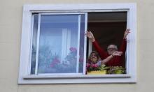 أكثر من 900 وفاة جراء كورونا في إسبانيا خلال اليوم الأخير