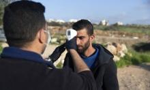 10 إصابات جديدة بفيروس كورونا في الضفة الغربية
