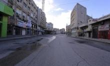 السلطات الأردنية تضبط برلمانيين ومصلين كسروا الحجر المنزلي