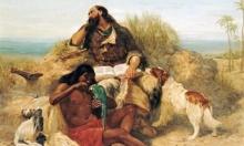بعد كلّ روسو يأتي نابوليون: ثلاث محطّات في قراءة الحَجْر
