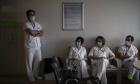 كورونا: أرقام وفيات كبيرة.. ووتيرتها في أوروبا إلى تراجع