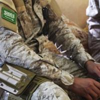 ستة أعوام على النزاع في اليمن: كل الأطراف مهزومة