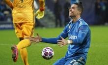 هل يعود كريستيانو إلى ريال مدريد؟