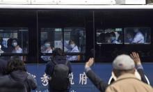 الصين تعلن يوم حداد على ضحايا كورونا