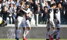 كورونا يعلق الدوري الإيطالي لأجل غير مسمى!