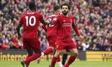بسبب كورونا: ليفربول يدرس تخفيض أجور لاعبيه