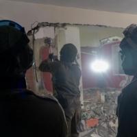 مستغلا انشغال العالم بكورونا: الاحتلال يمعن بانتهاكاته ضد الفلسطينيين