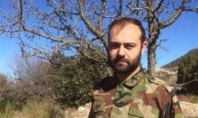 جنوب لبنان: اغتيال مسؤول أمني في حزب الله