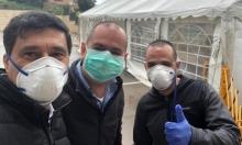كورونا في المجتمع العربي: أين ينتشر وكم عدد المصابين؟