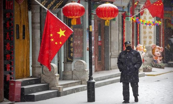 """الصين: دفن سري لضحايا كورونا و""""تشكيك"""" بعددهم"""