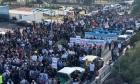 الشرطة الإسرائيلية: ارتفاع الجرائم الجنسية داخل الأسرة بنسبة 41٪