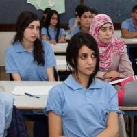 مواعيد امتحانات البجروت في ظلّ أزمة كورونا