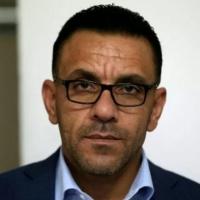 الاحتلال يطلق سراح محافظ القدس عدنان غيث