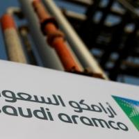 حرب الأسعار: اتفاق سعودي – روسي وشيك؛ وترامب يتوعد