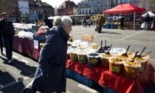 فرنسا: أسوأ ركود اقتصادي منذ نهاية الحرب العالمية الثانية
