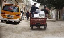 مصر: أطباء معتقلون يعرضون المساعدة مع أزمة كورونا