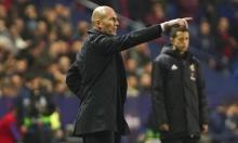 ريال مدريد يحدد أولوياته في الميركاتو الصيفي