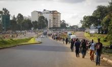سوق العمل بدول أفريقيا مهدد بخسارة 20 مليون وظيفة بسبب كورونا