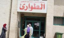 كورونا في فلسطين: 9 إصابات جديدة ترفع الحصيلة إلى 246