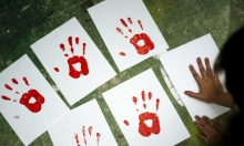 """الأمين العام للأمم المتحدة: """"في مواجهة العنف ضد المرأة نكافح كورونا"""""""