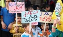 بظل استهتار الاحتلال: حملة فلسطينية تدعو لإنقاذ الأسرى من كورونا