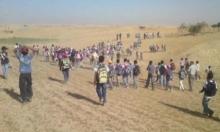 التماس للعليا لربط الطلاب العرب في النقب بمنظومة التعليم عن بعد