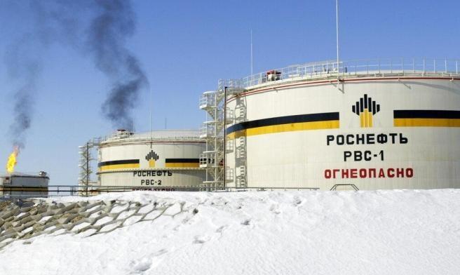 تراجع أسعار النفط بعد ارتفاعها لأعلى مستوى