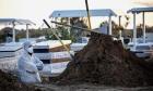 الصحة الإسرائيلية: 65 حالة وفاة و9248 إصابة بكورونا