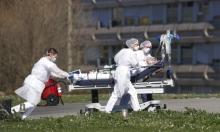 أوروبا تعاني أزمة نقصان أدوية إثر كورونا
