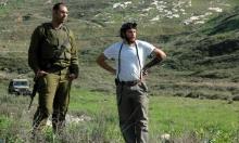 """مستوطنون يختطفون فلسطينييْن و""""السلطات الفلسطينية لا تمتلك معلومات عن مصيرهما"""""""