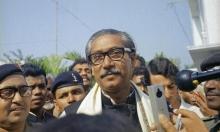 بعد 45 عامًا: اعتقال قاتل زعيم بنغلاديش