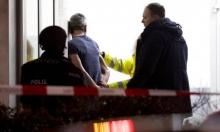 أكثر من 22 ألف جريمة لليمين الألمانيّ المتطرف في 2019