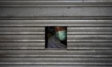 كورونا: 1150 وفاة جديدة بأميركا ومجلس الأمن يبحث مكافحة للوباء