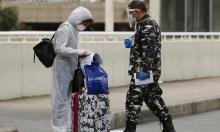 كورونا بالعالم العربي: ارتفاع حصيلة الوفيات وتوسيع دائرة حظر التجول