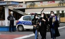 إيران تشكّك ببيانات الصين حول كورونا