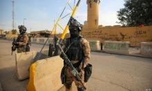 المباحثات حول مستقبل القوات الأميركية في العراق مؤجلة لحزيران