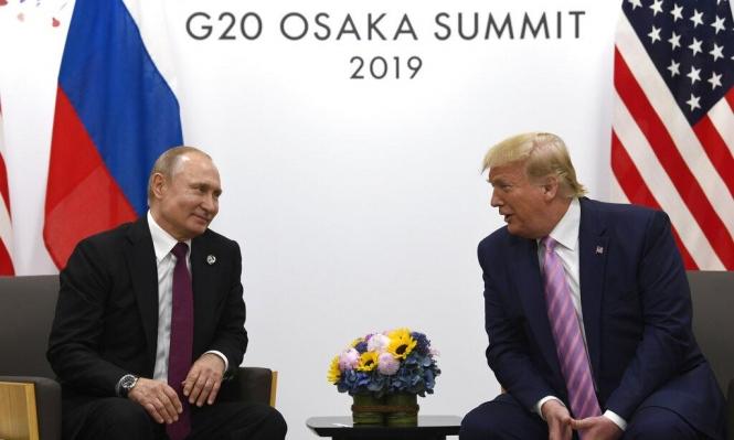 """الولايات المتحدة: لا علاقة بين انخفاض إنتاج النفط ومحادثات """"أوبك"""""""