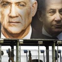 """تعليق المفاوضات الائتلافية بين الليكود و""""كاحول لافان"""""""