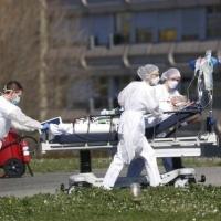كورونا: 500 إصابة و23 وفاة بين أبناء الجالية الفلسطينية في معظم دول العالم