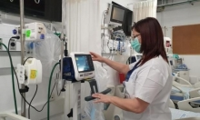 الصحة الإسرائيلية تطالب المستشفيات بوقف عمليات جراحية غير ملحة