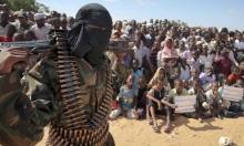 """واشنطن تعلن قتلها """"قياديا كبيرا"""" في حركة الشباب الصومالية"""