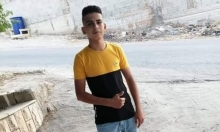 جنين: يظلّ السؤال قائما ومُلحًا؛ من قتل الفتى منتصر عبد الخالق؟