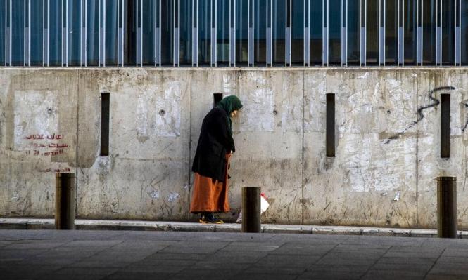 مخاوف من مجاعة في لبنان جراء تفاقم الأزمة الاقتصادية