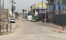 تداعيات كورونا: شلل اقتصادي ينذر بانهيار المصالح التجارية العربية